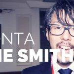 Ponta the Smith