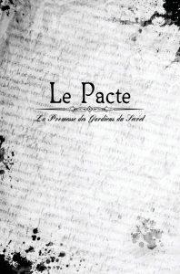 The Secret de Sylvain VIP et Maxime SCHUCHT Le pacte-page-001