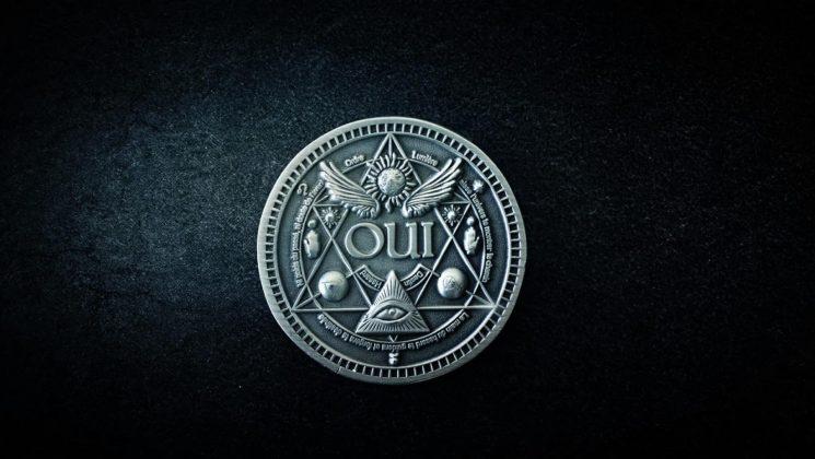 The Secret de Sylvain VIP et Maxime SCHUCHT Piece oui 1 745x420 - The Secret de Sylvain VIP et Maxime SCHUCHT