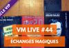 VM Live 44
