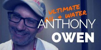 Anthony OWEN