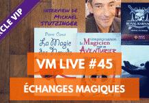 VM Live 45