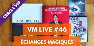 VM Live 46