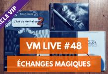 VM Live 48