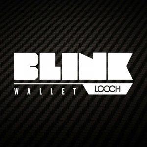 blink looch 4 300x300 - Blink de Looch