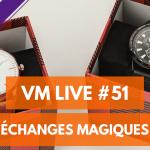VM Live 51