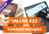 VM Live 52