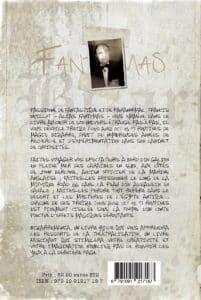 Bizarremania de Fantomas