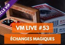 VM Live 53