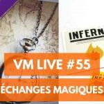 VM Live 55