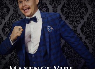 Maxence VIRE