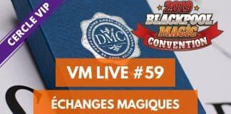 VM Live 59