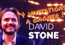 David STONE