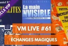 VM Live 61