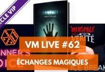 VM Live 62