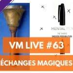 VM Live 63