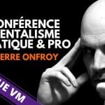 Pierre ONFROY