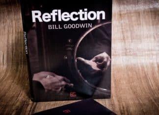 Reflection de Bill GOODWIN