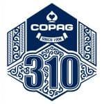 COPAG logo