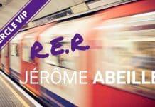 RER de Jérôme ABEILLE