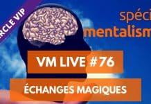 VM Live 76