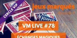 VM Live 78