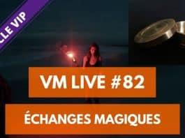 VM Live 82