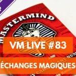 VM Live 83