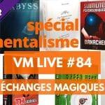 VM Live 84