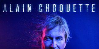La Mémoire du Temps de Alain CHOQUETTE