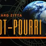 Pot-Pourri 1 de Gérard ZITTA