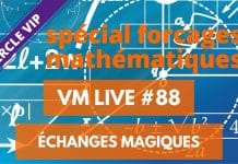 VM Live 88
