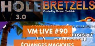 VM Live 90