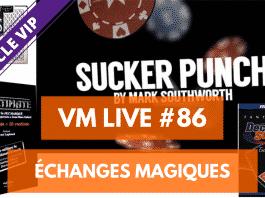 VM Live 86
