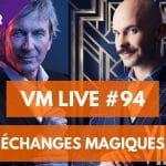VM Live 94