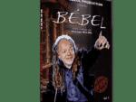 Top Secret 1 de Bébel