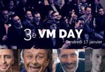 3e VM Day
