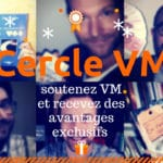 Cercle VM