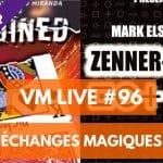 VM Live 96