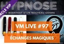 VM Live 97
