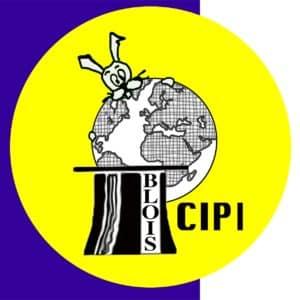 CIPI logo