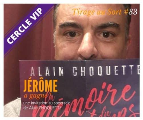 Jérôme remporte le 33e tirage au sort réservé aux VIP 501x420 - Cercle VIP | débloque tous les avantages du site