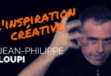 Jean Philippe Loupi