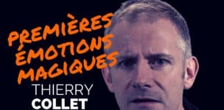 Thierry COLLET