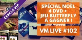 Vm Live 102