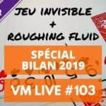 Vm Live 103
