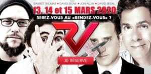 Rendez-Vous 2020 (77) @ Vienna House Magic Circus