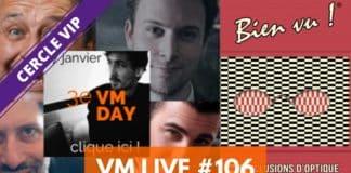 Live 106