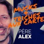 Père Alex
