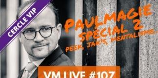 Vm Live 107
